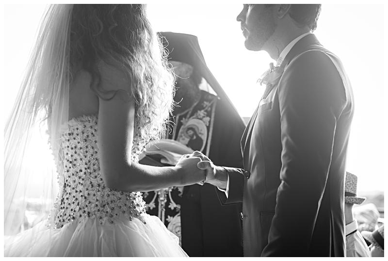 Best wedding photographer - AlexanderSmith_3675.jpg