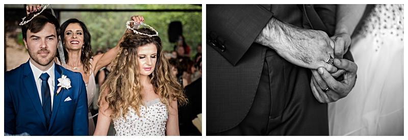 Best wedding photographer - AlexanderSmith_3681.jpg