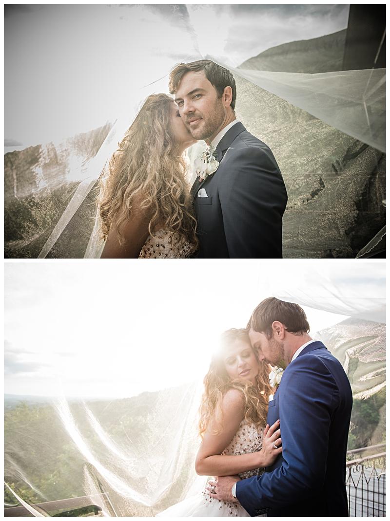 Best wedding photographer - AlexanderSmith_3698.jpg
