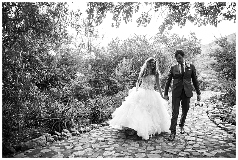 Best wedding photographer - AlexanderSmith_3701.jpg
