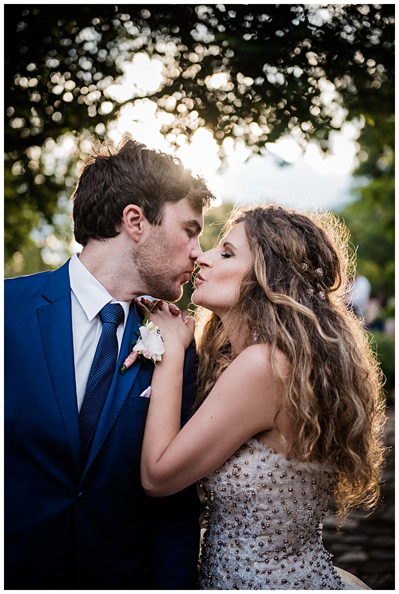 Best wedding photographer - AlexanderSmith_3702.jpg