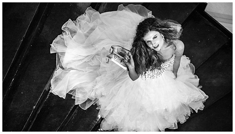 Best wedding photographer - AlexanderSmith_3706.jpg