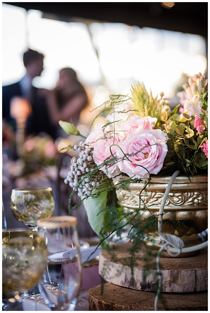 Best wedding photographer - AlexanderSmith_3707.jpg