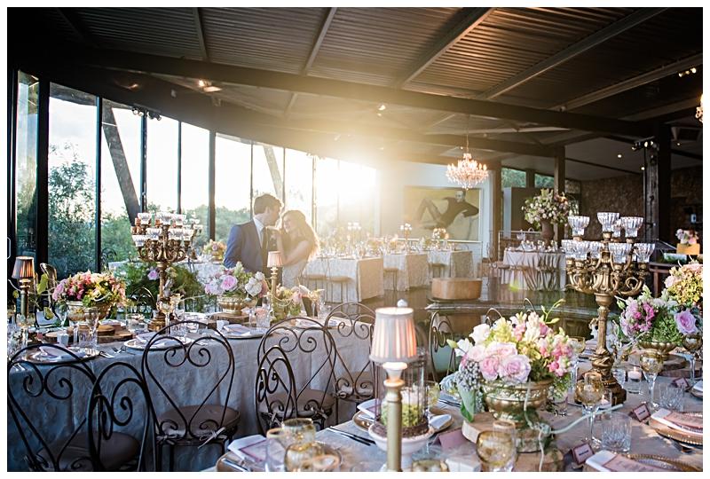 Best wedding photographer - AlexanderSmith_3708.jpg