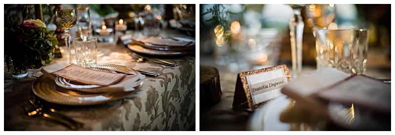 Best wedding photographer - AlexanderSmith_3709.jpg