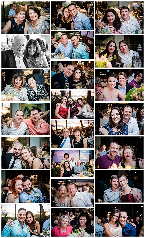 Best wedding photographer - AlexanderSmith_3712.jpg