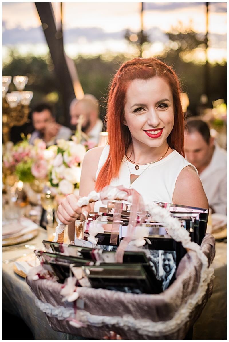 Best wedding photographer - AlexanderSmith_3716.jpg