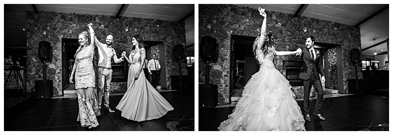 Best wedding photographer - AlexanderSmith_3717.jpg