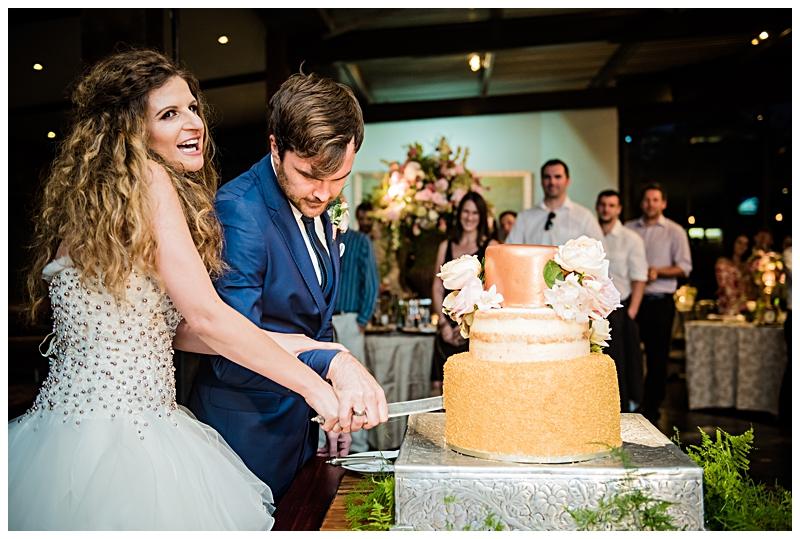 Best wedding photographer - AlexanderSmith_3718.jpg