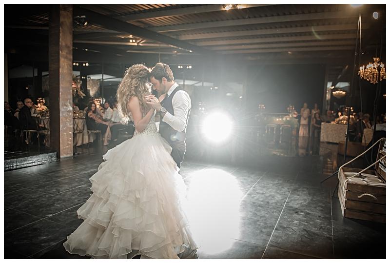 Best wedding photographer - AlexanderSmith_3724.jpg