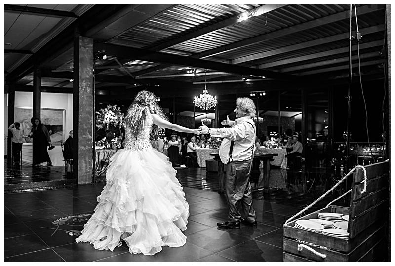 Best wedding photographer - AlexanderSmith_3725.jpg