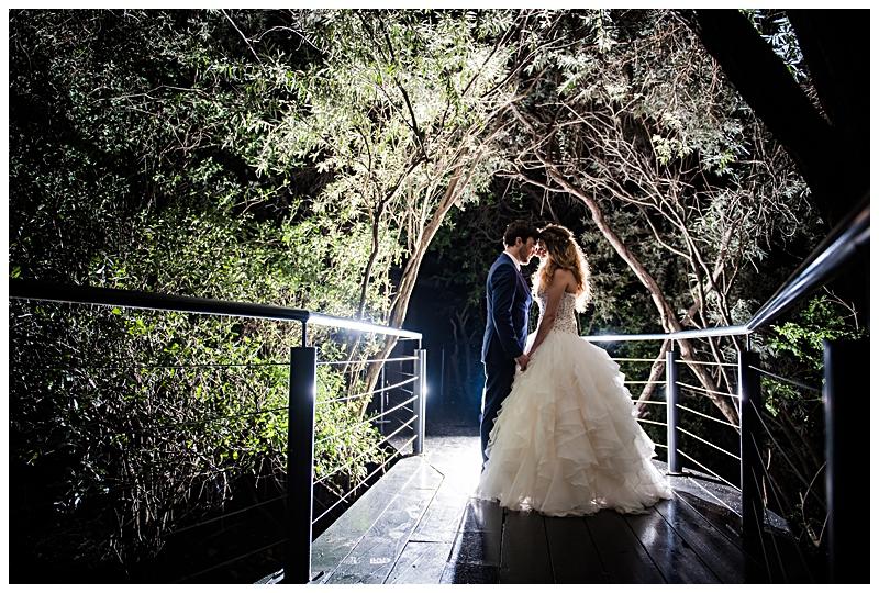 Best wedding photographer - AlexanderSmith_3727.jpg