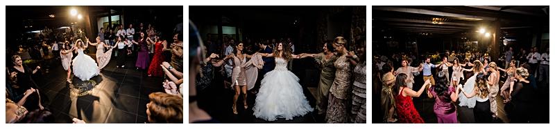 Best wedding photographer - AlexanderSmith_3728.jpg