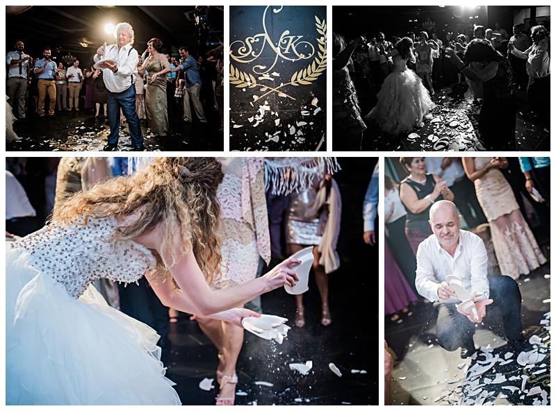 Best wedding photographer - AlexanderSmith_3730.jpg