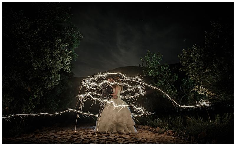 Best wedding photographer - AlexanderSmith_3734.jpg