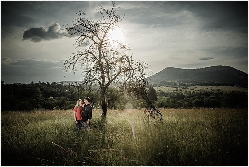 Best wedding photographer - AlexanderSmith_0043.jpg