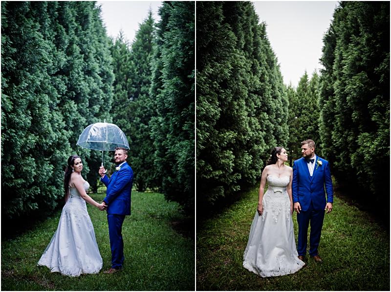 Best wedding photographer - AlexanderSmith_0049.jpg