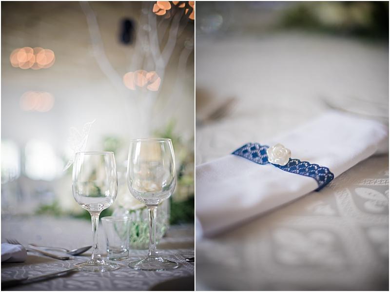 Best wedding photographer - AlexanderSmith_0054.jpg