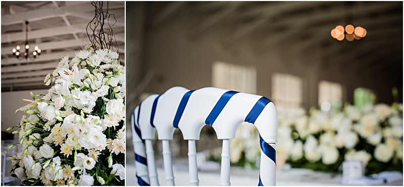 Best wedding photographer - AlexanderSmith_0061.jpg