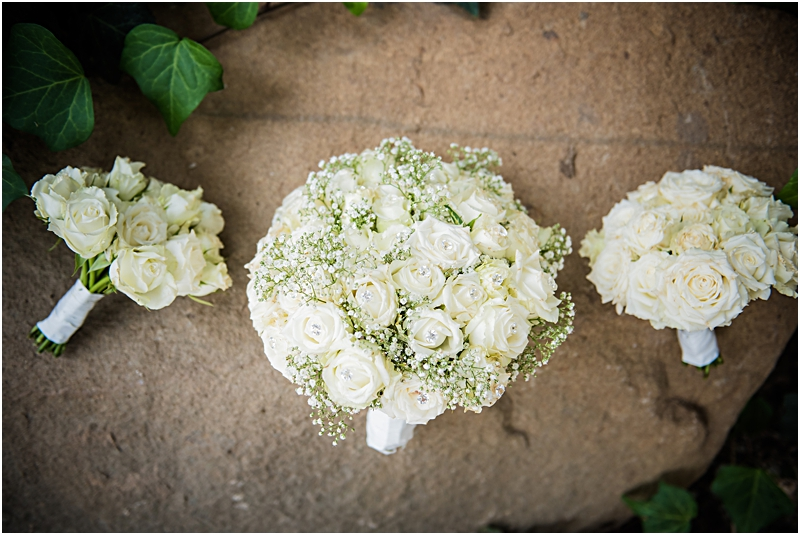 Best wedding photographer - AlexanderSmith_0074.jpg