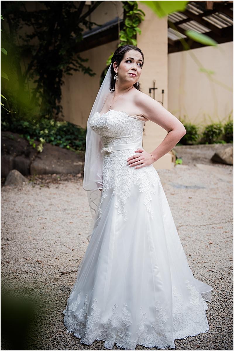 Best wedding photographer - AlexanderSmith_0087.jpg