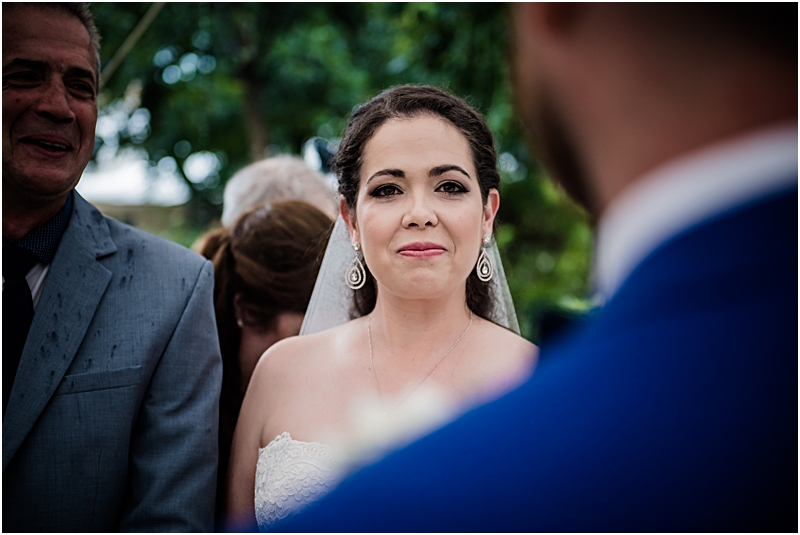 Best wedding photographer - AlexanderSmith_0095.jpg