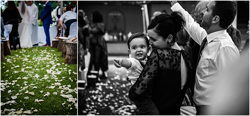 Best wedding photographer - AlexanderSmith_0097.jpg