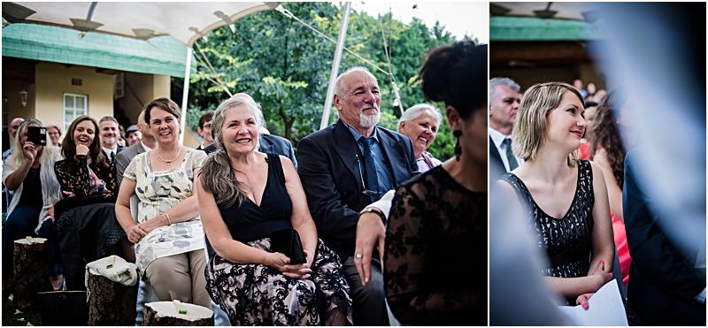 Best wedding photographer - AlexanderSmith_0099.jpg