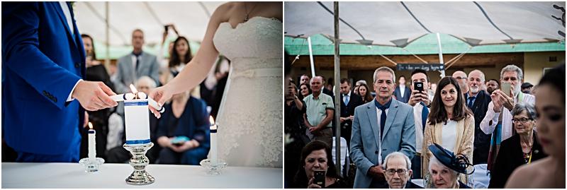 Best wedding photographer - AlexanderSmith_0102.jpg