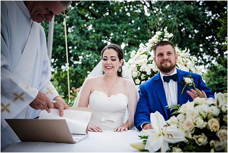 Best wedding photographer - AlexanderSmith_0103.jpg
