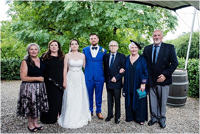 Best wedding photographer - AlexanderSmith_0109.jpg