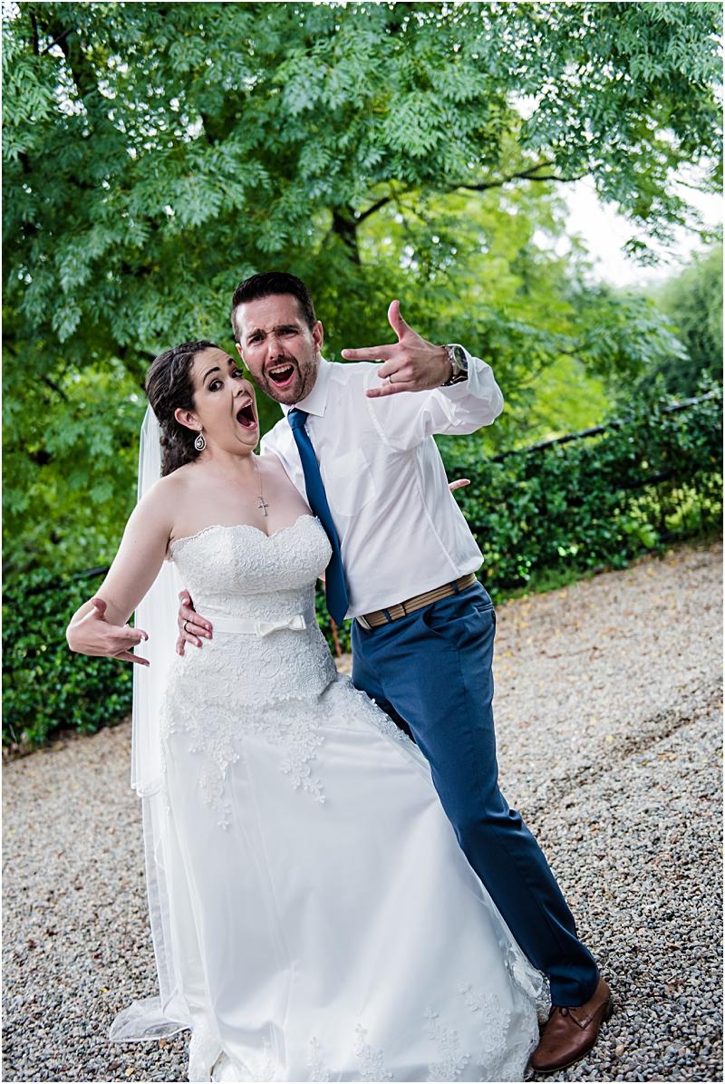 Best wedding photographer - AlexanderSmith_0110.jpg
