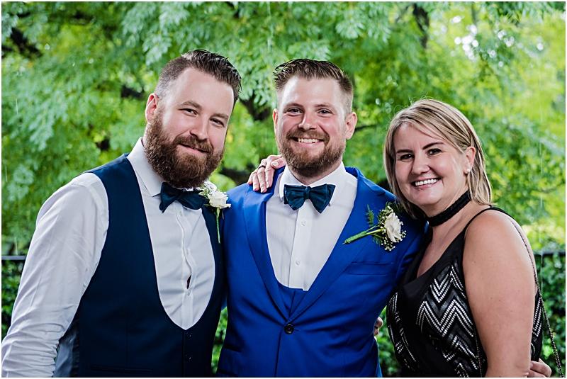 Best wedding photographer - AlexanderSmith_0117.jpg