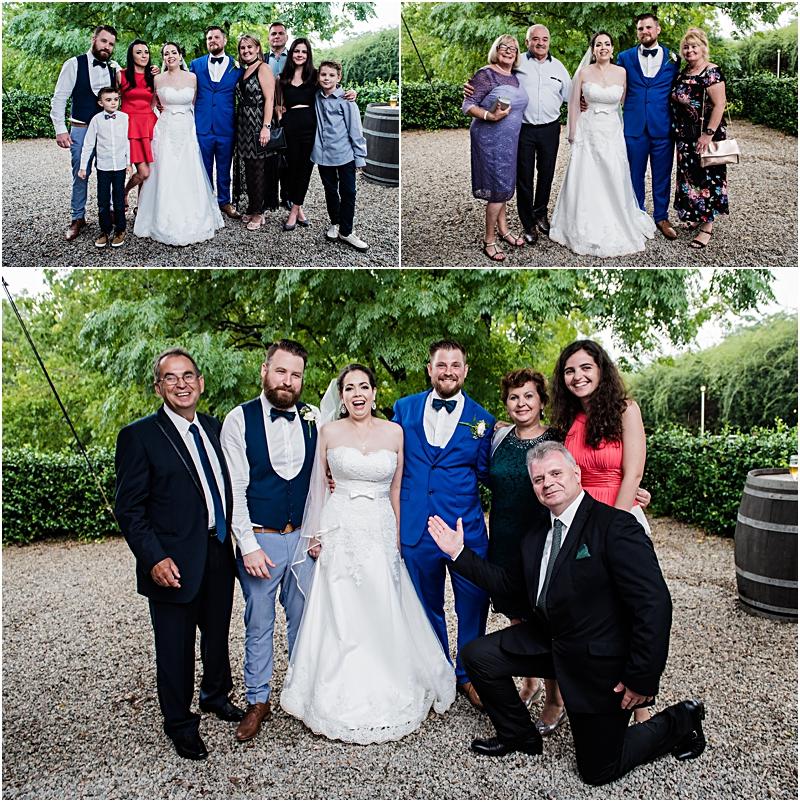Best wedding photographer - AlexanderSmith_0118.jpg