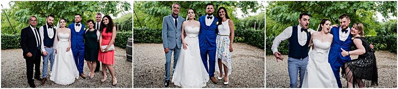 Best wedding photographer - AlexanderSmith_0120.jpg