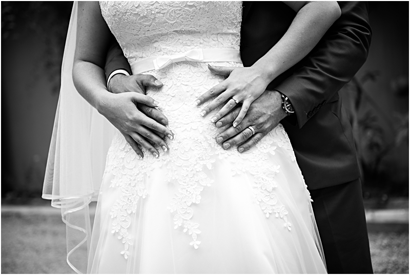 Best wedding photographer - AlexanderSmith_0127.jpg