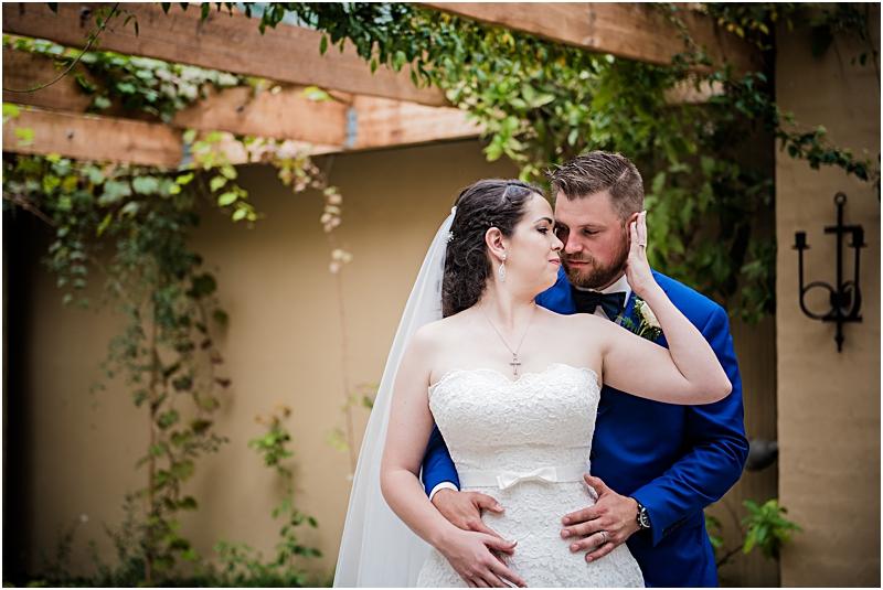 Best wedding photographer - AlexanderSmith_0128.jpg