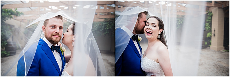 Best wedding photographer - AlexanderSmith_0130.jpg