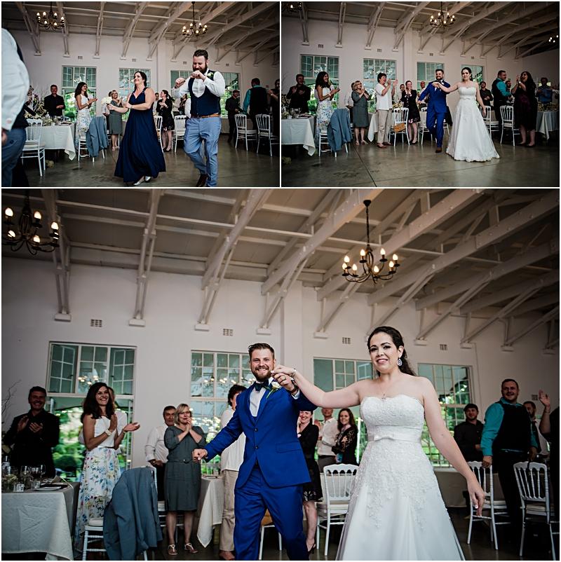 Best wedding photographer - AlexanderSmith_0134.jpg