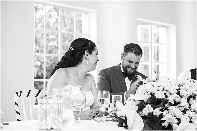 Best wedding photographer - AlexanderSmith_0141.jpg