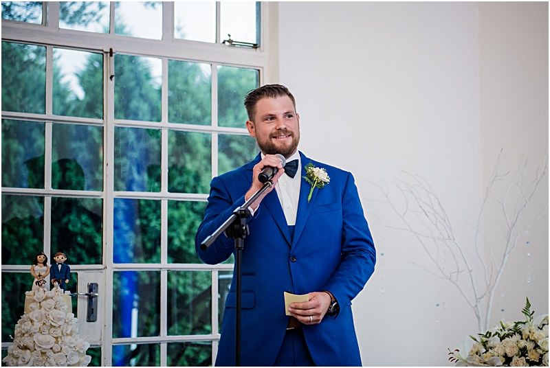 Best wedding photographer - AlexanderSmith_0142.jpg