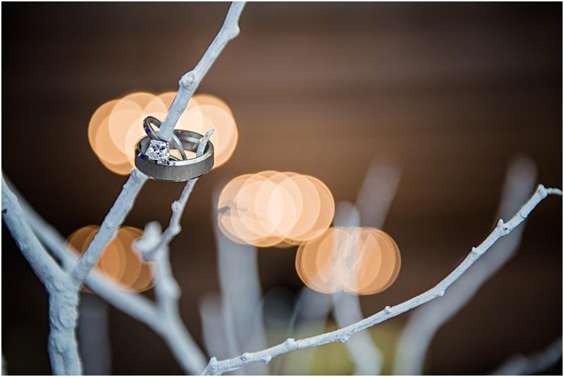 Best wedding photographer - AlexanderSmith_0143.jpg