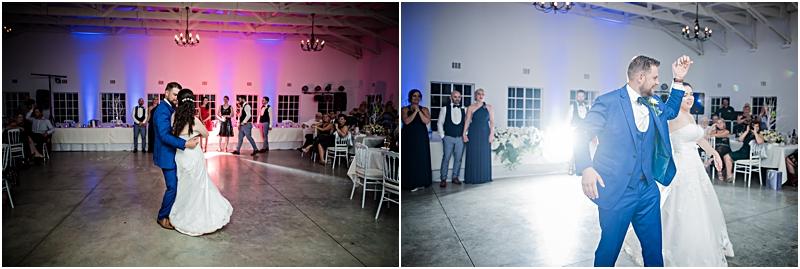 Best wedding photographer - AlexanderSmith_0145.jpg