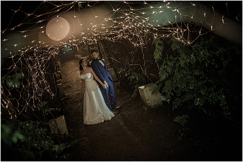 Best wedding photographer - AlexanderSmith_0151.jpg