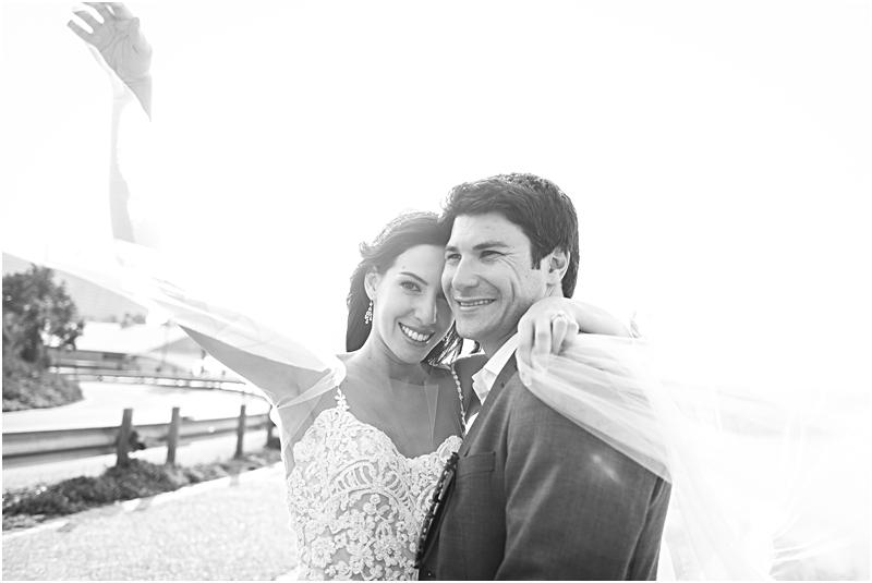 Best wedding photographer - AlexanderSmith_0152.jpg