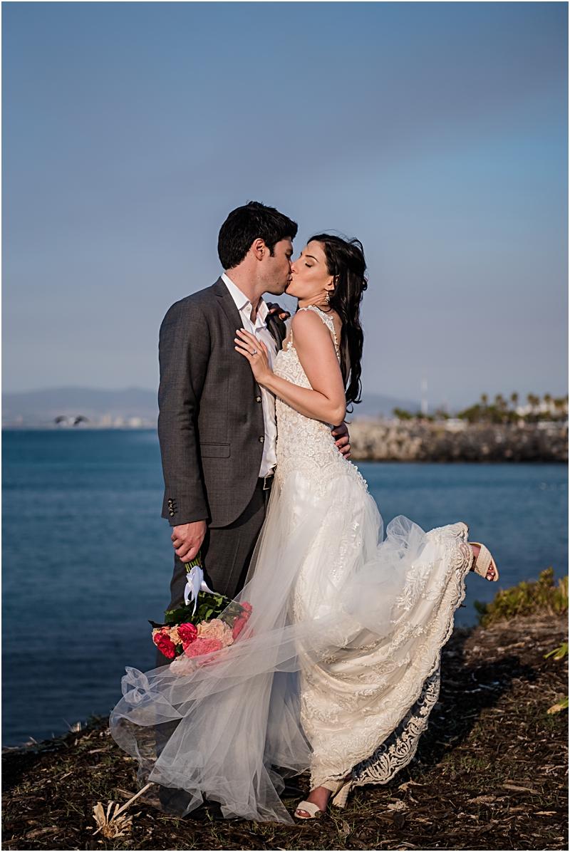 Best wedding photographer - AlexanderSmith_0153.jpg