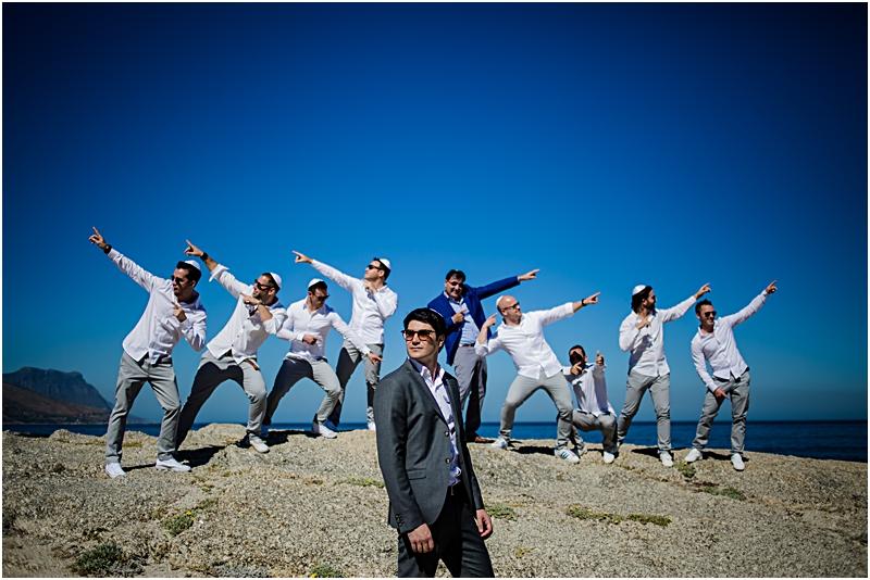 Best wedding photographer - AlexanderSmith_0157.jpg