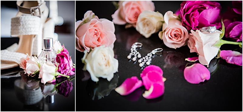 Best wedding photographer - AlexanderSmith_0166.jpg