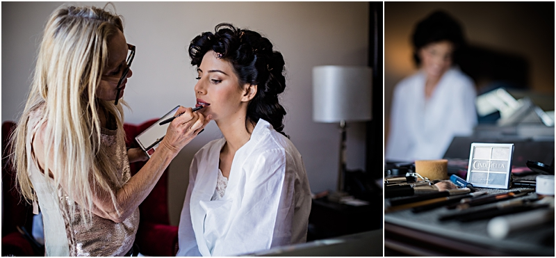 Best wedding photographer - AlexanderSmith_0169.jpg