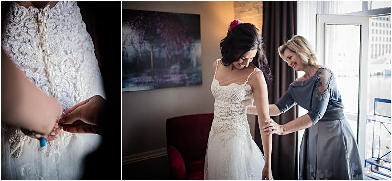 Best wedding photographer - AlexanderSmith_0171.jpg